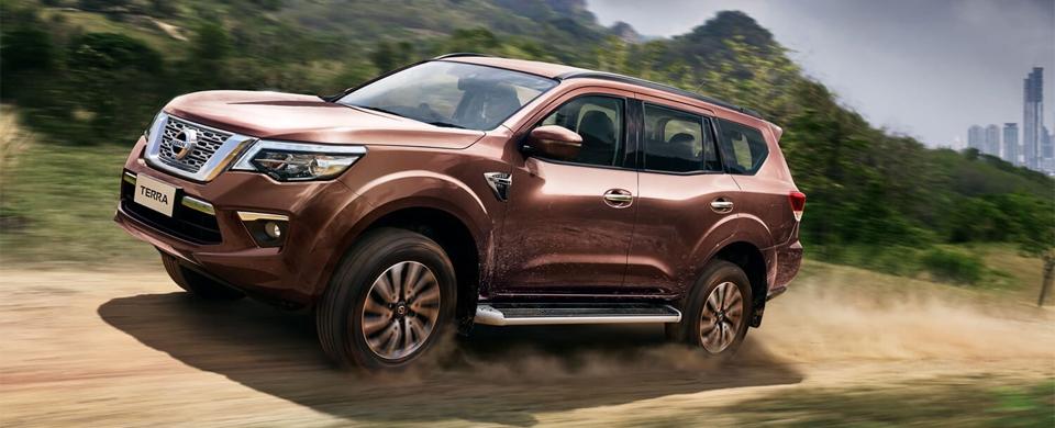 Dealer Nissan Datsun Jogja Jateng Promo, Kredit, Diskon Terbaru. Saiful : 0811 254 640