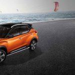 Nissan Kicks ePower
